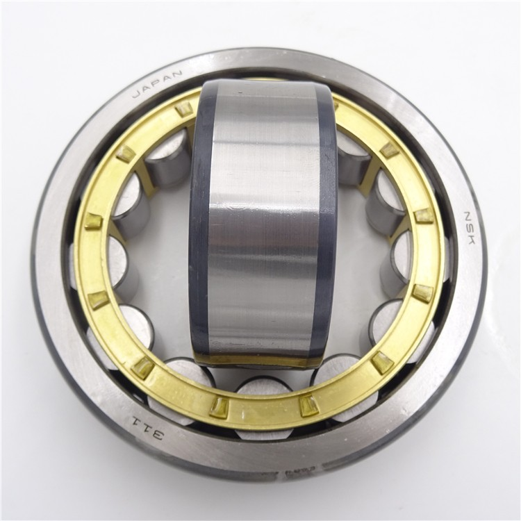 FAG 230/600-B-K-MB-C3-T52BW  Spherical Roller Bearings