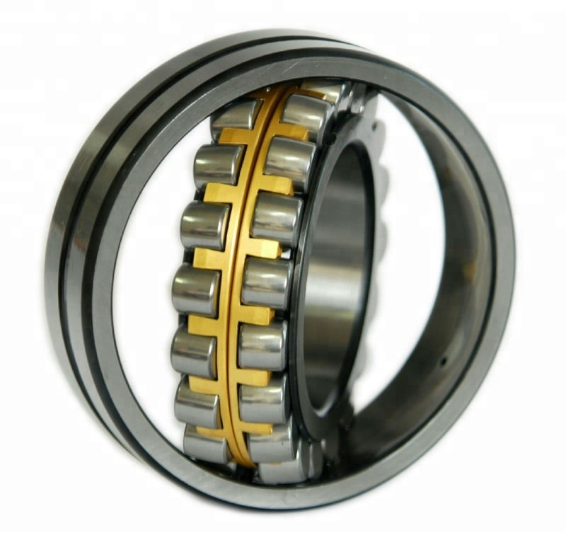 10 mm x 26 mm x 8 mm  FAG 6000-C-2HRS  Single Row Ball Bearings