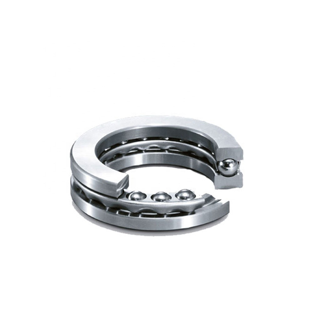 INA FT10-TV  Thrust Ball Bearing