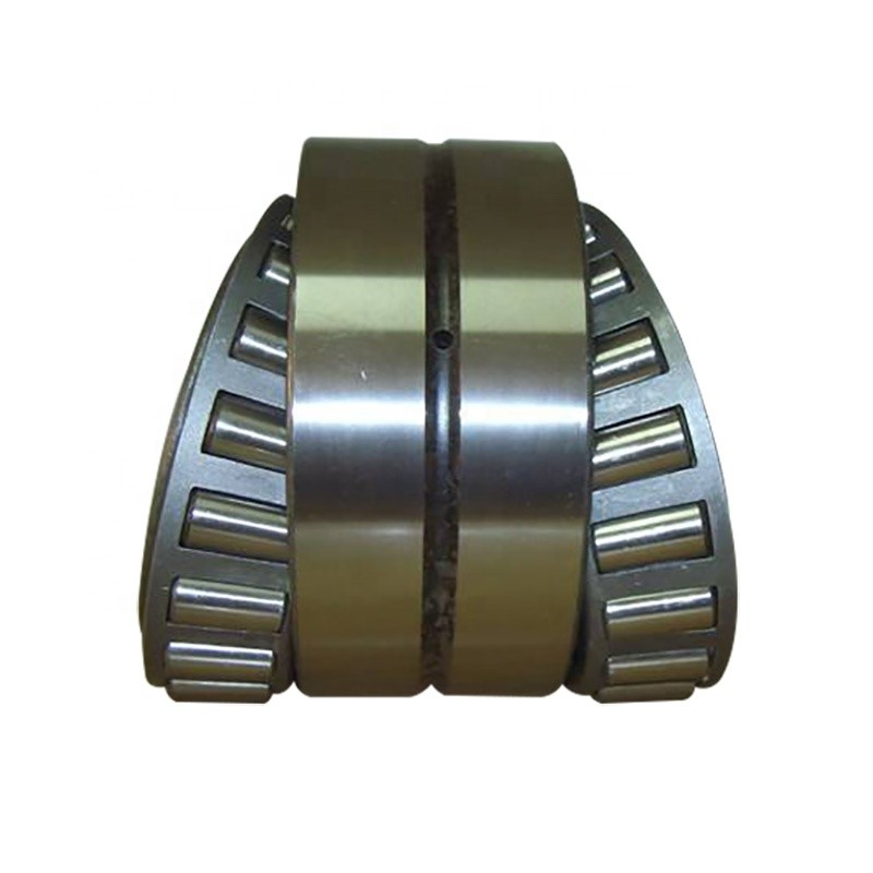 FAG HS71924-E-T-P4S-UL  Precision Ball Bearings