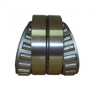 NACHI 1630-2RS  Single Row Ball Bearings
