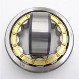 INA WS81107  Thrust Roller Bearing