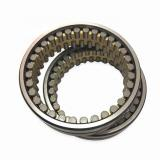 20 mm x 42 mm x 12 mm  FAG 6004-2Z  Single Row Ball Bearings