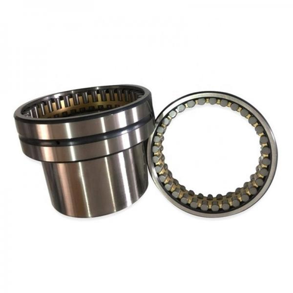 45 mm x 105 mm x 15 mm  FAG 52311  Thrust Ball Bearing #1 image