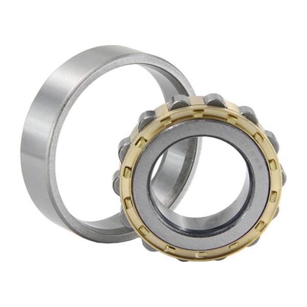 0.563 Inch | 14.3 Millimeter x 0.75 Inch | 19.05 Millimeter x 0.5 Inch | 12.7 Millimeter  IKO BA98ZOH  Needle Non Thrust Roller Bearings #2 image
